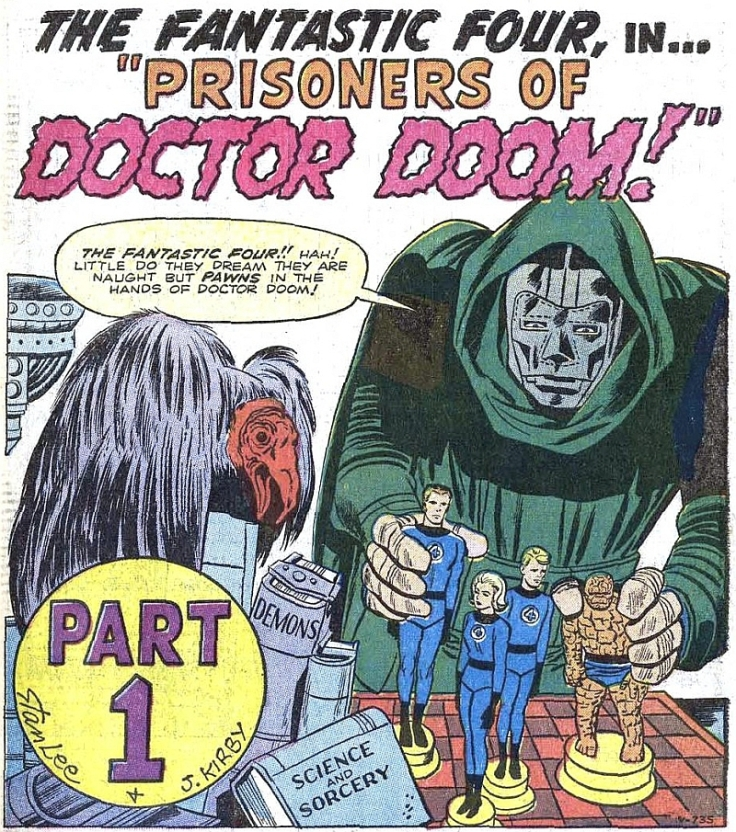 doom_comics