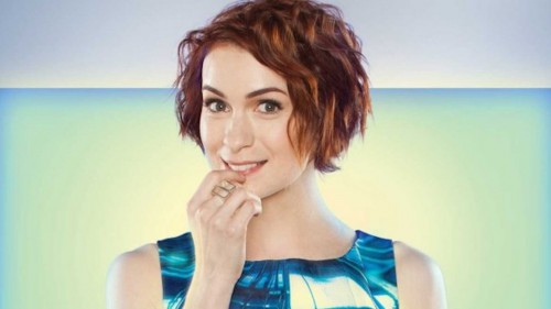 felicia-day-weird-internet-featurejpg