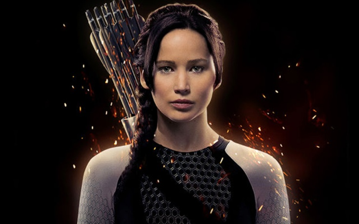 Jennifer_lawrence_as_katniss-wide