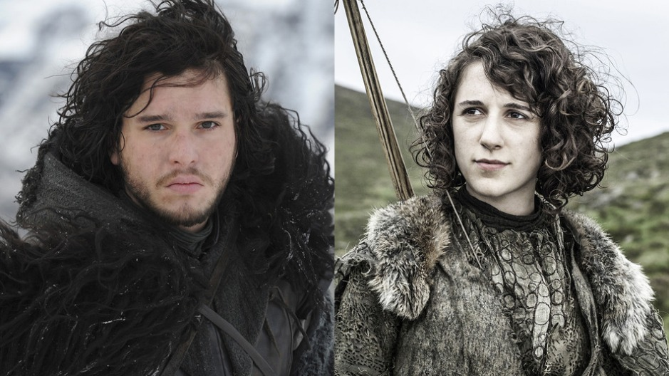 Jon_snow_fan_theory_header_image