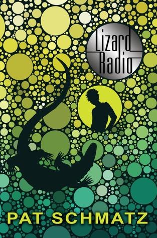 lizardradio
