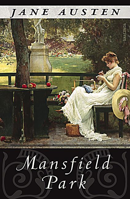 mansfield-park-072121129