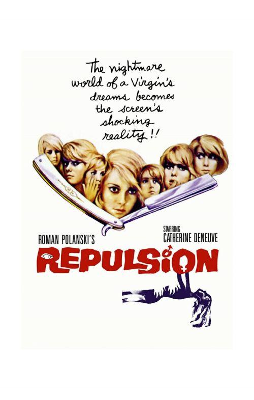 Repulsion-584982
