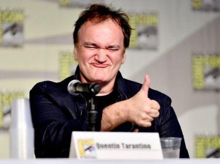 Tarantino-Getty-640x480