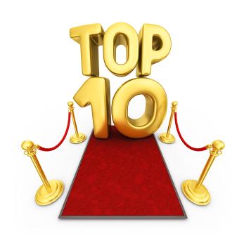 top-10[1]