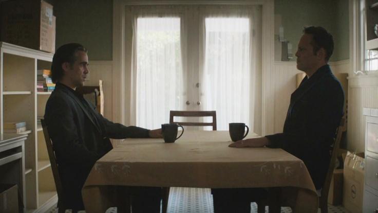 True Detective.S02E06.HDTV1080p.Rus.Eng.Amedia[(002984)15-46-50]