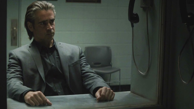 True Detective.S02E06.HDTV1080p.Rus.Eng.Amedia[(017292)15-58-52]