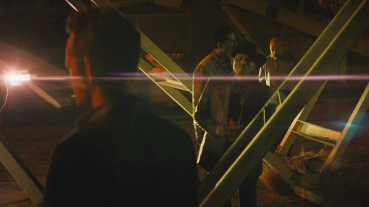 True Detective.S02E06.HDTV1080p.Rus.Eng.Amedia[(067553)17-29-42]