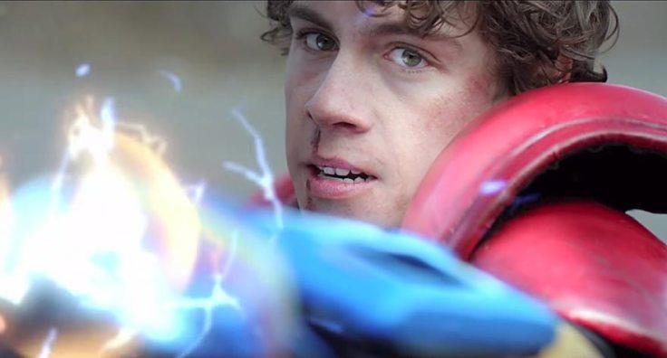 turbo-kid-sundance-film
