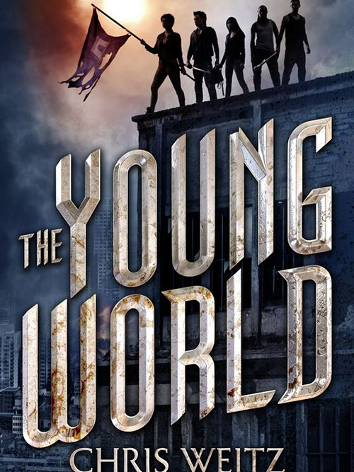 youngworld1