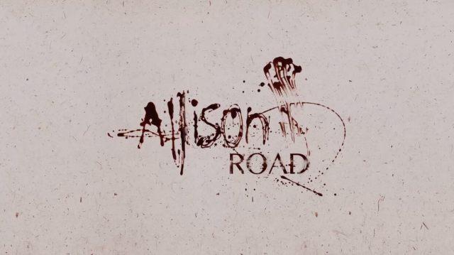 Allison_Roads-1