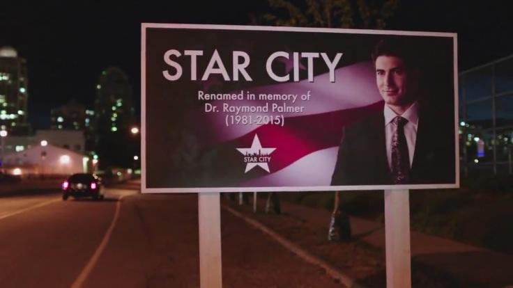 Arrow Season 4 Trailer (HD)[(000559)03-43-02]