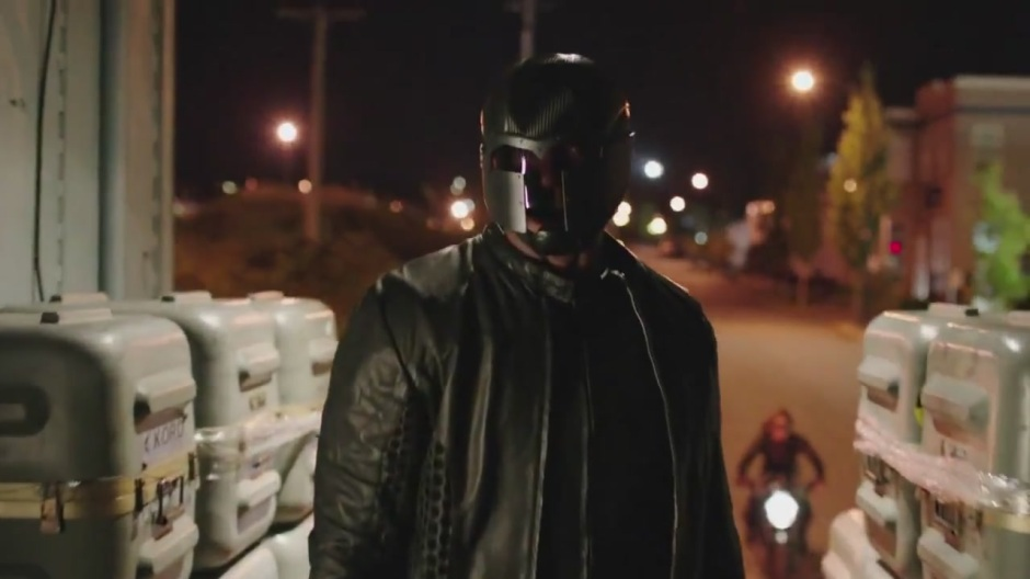 Arrow Season 4 Trailer (HD)[(000638)03-43-11]