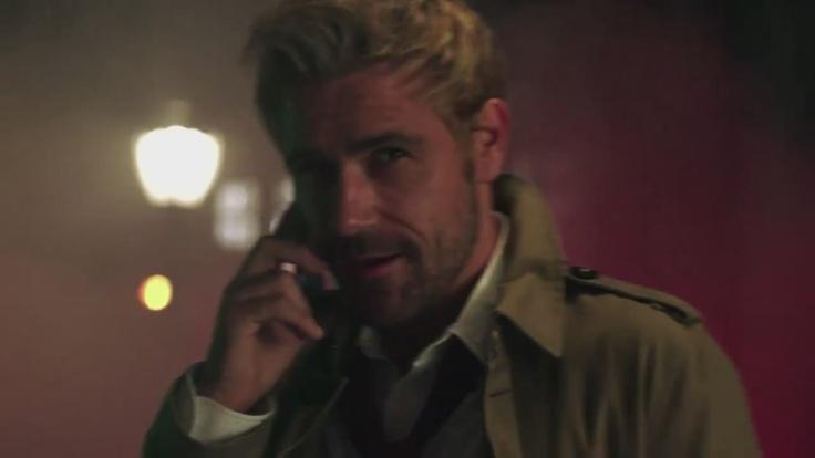 Arrow Season 4 Trailer (HD)[(001049)03-43-50]