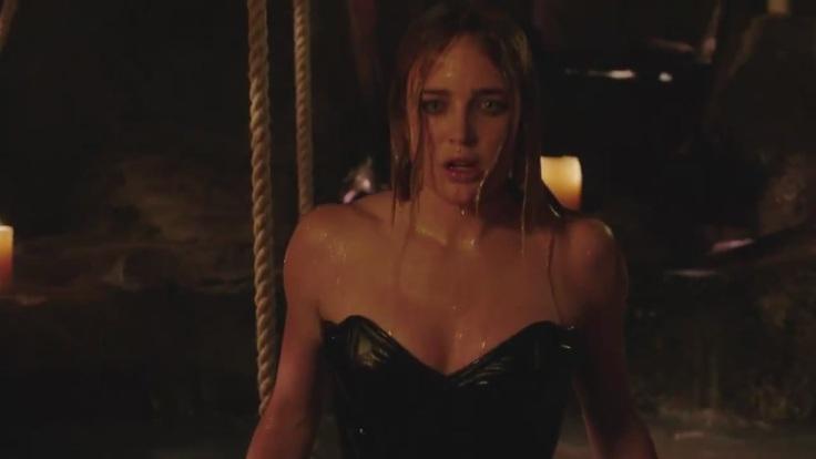 Arrow Season 4 Trailer (HD)[(002318)04-04-22]