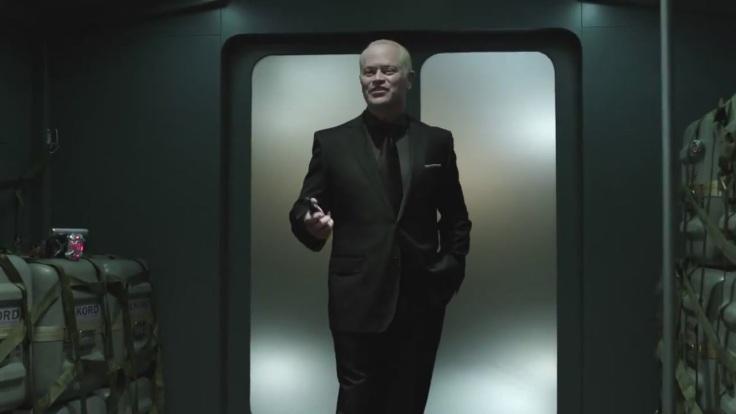 Arrow Season 4 Trailer (HD)[(002385)03-45-25]