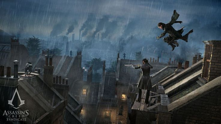 Assassins-Creed-Syndicate-4