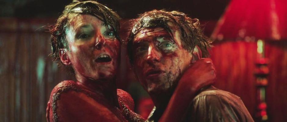 Bloodsucking.Bastards.2015.720p.WEBRRip.x264.AAC-m2g[(113795)02-07-10]