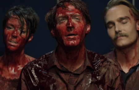 Bloodsucking-Bastards-Feature-Image-620x400