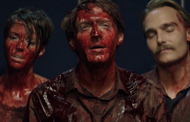 Bloodsucking-Bastards-Feature-Image-620x400