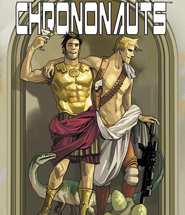 Chrononauts_2_embed