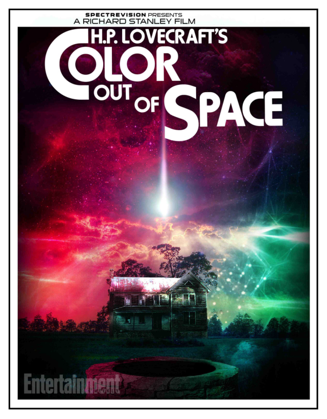 color-out-of-space