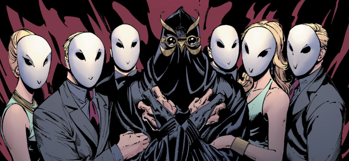 Court-of-Owls-banner-e1339827410413