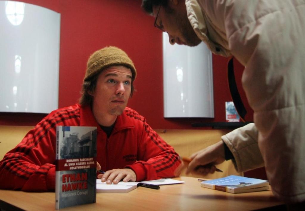 ethan-book-signing
