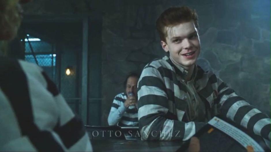 Gotham.S02E01.WEBRip.HamsterStudio[(015379)00-41-23]