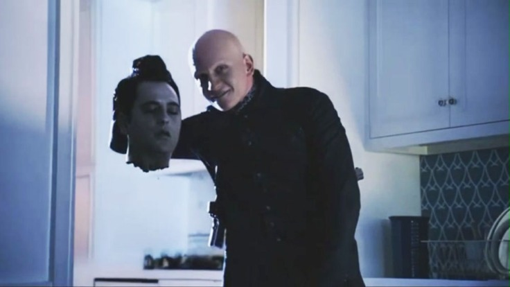 Gotham.S02E01.WEBRip.HamsterStudio[(042394)01-22-16]