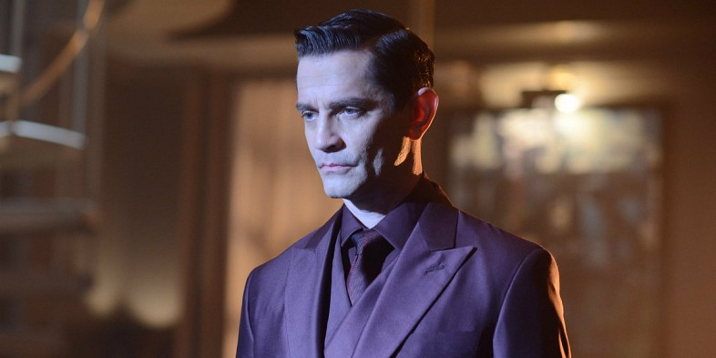 James-Frain-in-Gotham