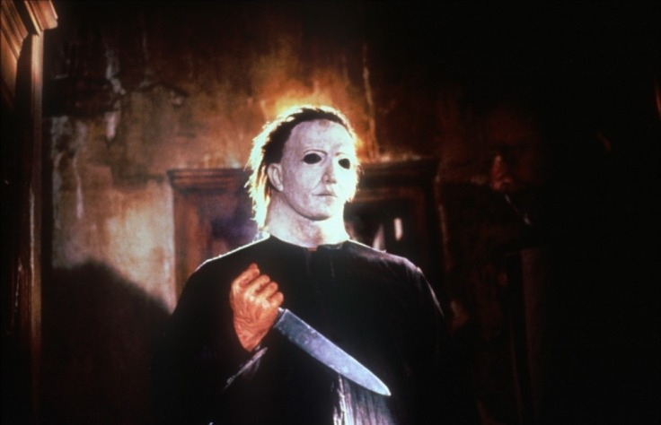 Michael_Myers_4-5_timeline