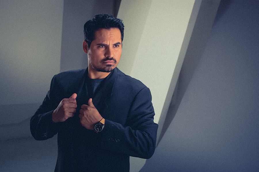 moviepilot-exclusive-interview-with-ant-man-s-michael-pena-480421