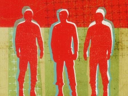 redshirts-as-series-social