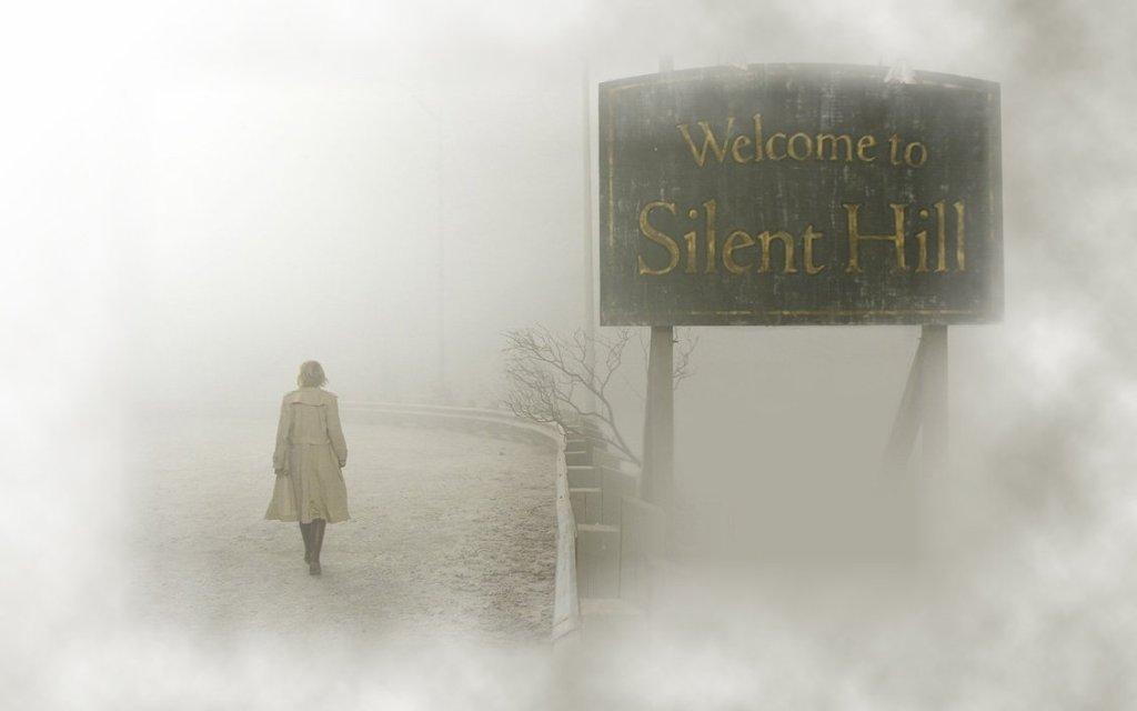 silent_hill1