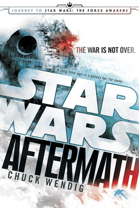 star-wars-aftermath