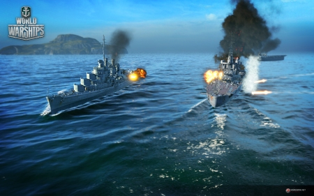 WoWs_1