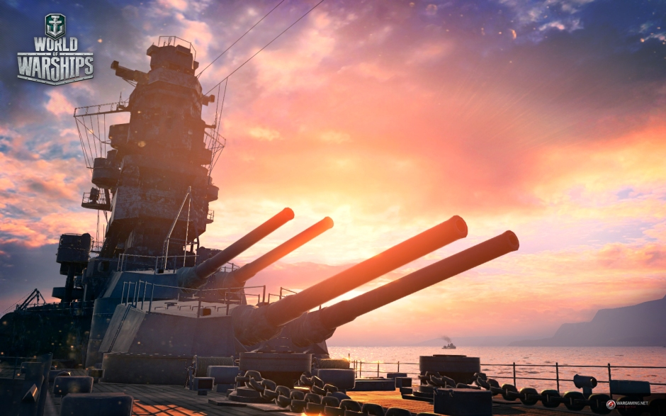 WoWs_4