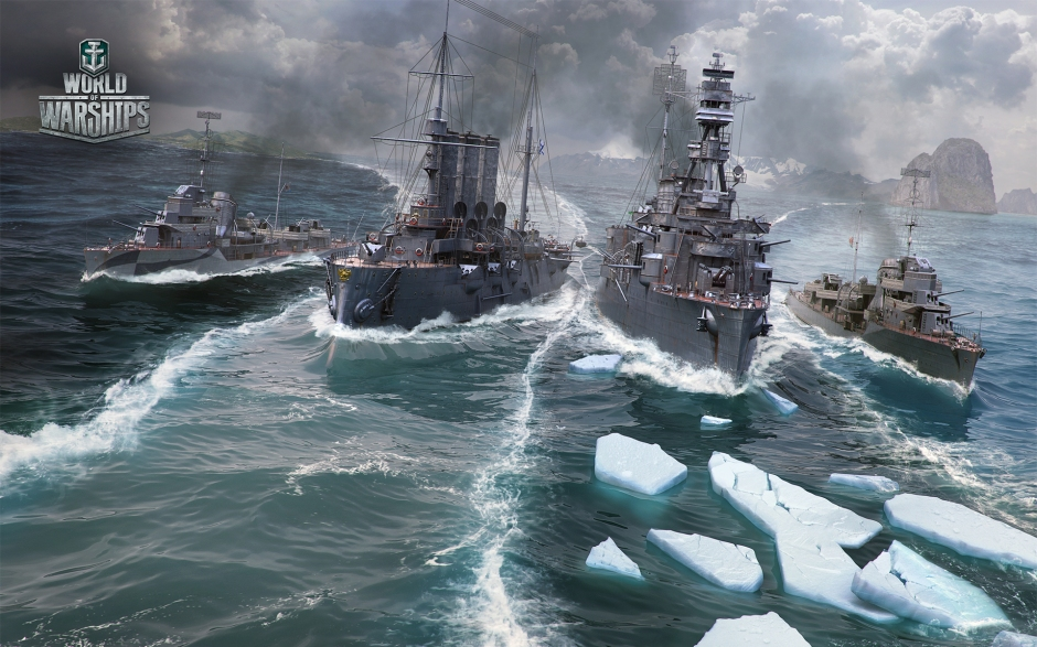WoWs_6