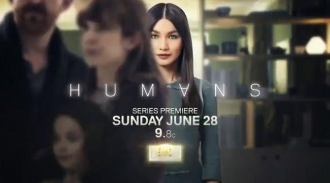 2Real-Humans-американский