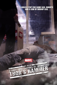 667full-marvel-one--shot -a-funny-thing-happened-on-the-way-to-thor's-hammer-poster