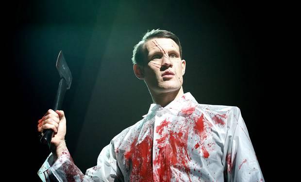 American-Psycho-Matt-Smith