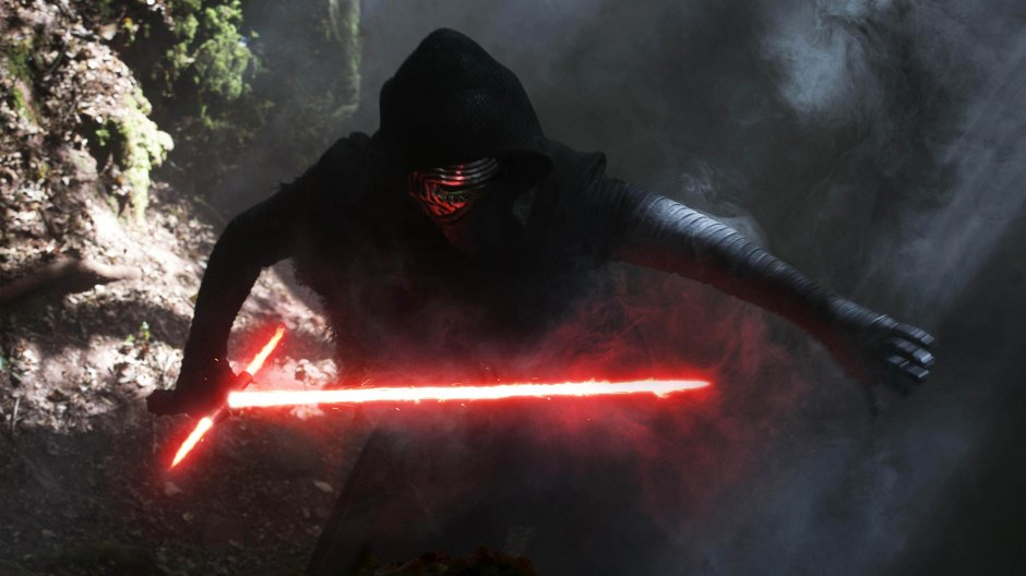 ars_3A-Episode-VII-The-Force-Awakens-2646410