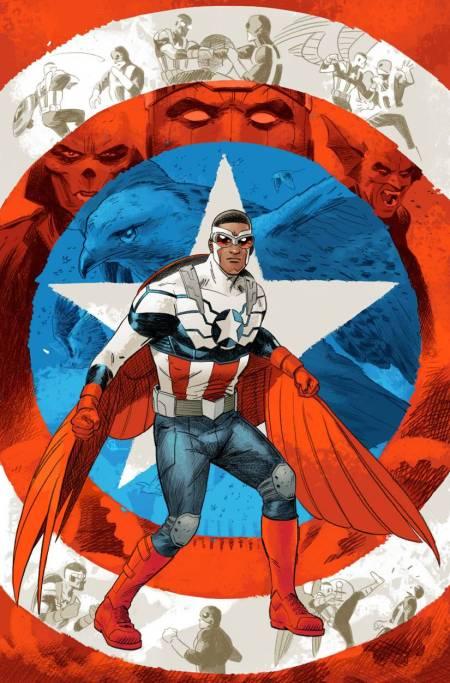 Captain_America_Sam_Wilson_Vol_1_2_Shaner_Variant_Textless