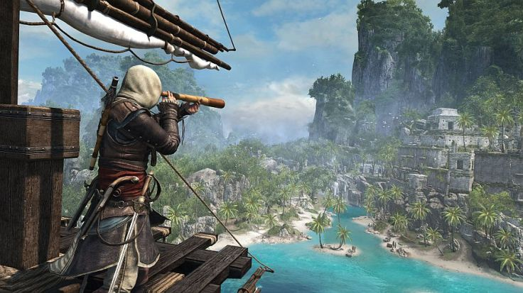 download-assassins-creed-black-flag-for-laptop-EREEBERRY2
