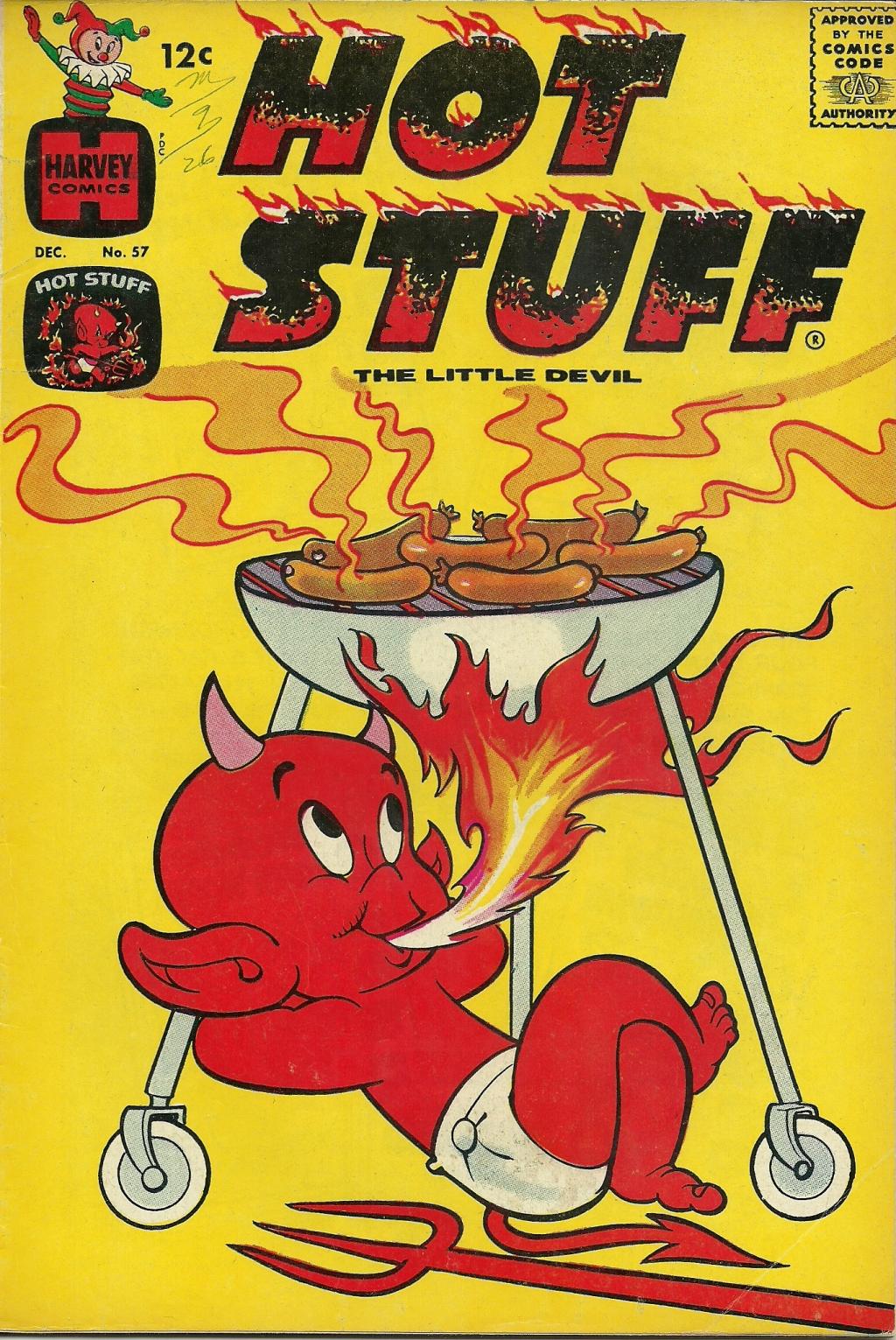 hot-stuff-the-little-devil-no-57-dec63