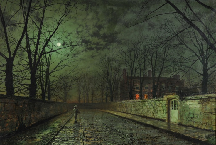 John-Atkinson-Grimshaw-fine-art-30226364-2500-1678