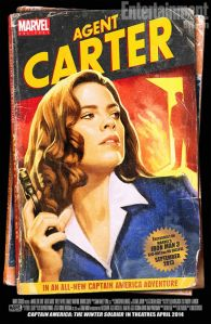 Marvel-One-Shot_3A-Agent-Carter-2220972