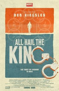 Marvel-One-Shot_3A-All-Hail-the-King-2355812
