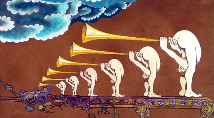 Monty-Python-and-The-Holy-Grail-monty-python-16580821-845-468